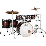 Pearl Decade Maple 7-Piece Shell Pack