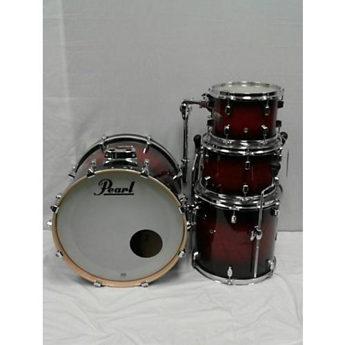 Pearl Decade Maple Drum Kit-thumbnail