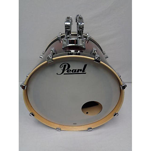 used pearl decade maple drum kit guitar center. Black Bedroom Furniture Sets. Home Design Ideas