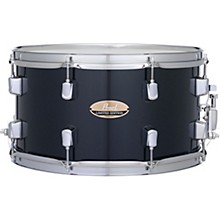 Pearl Decade Maple Snare Drum Level 1 14 x 7.5 in. Black Ice