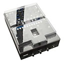 Decksaver Rane Sixty-Two Decksaver Cover (DS-PC-RANE62)