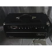 Kustom Deep End DE300 HD Bass Amp Head