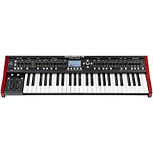 Behringer DeepMind 12 True Analog Polyphonic Synthesizer