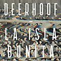 Alliance Deerhoof - La Isla Bonita thumbnail