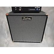 Kustom Defender 1x12 Guitar Cabinet Guitar Cabinet