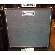 Kustom Defender 1x12 Guitar Cabinet