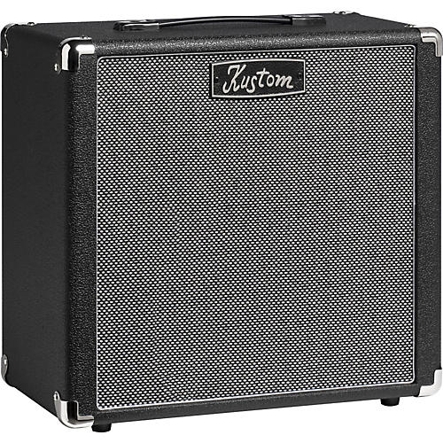 Kustom Defender 1x12 Guitar Speaker Cabinet | Guitar Center