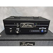 Kustom Defender 5H Tube Guitar Amp Head