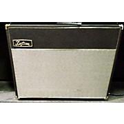 Kustom Defender V100 Tube Guitar Combo Amp