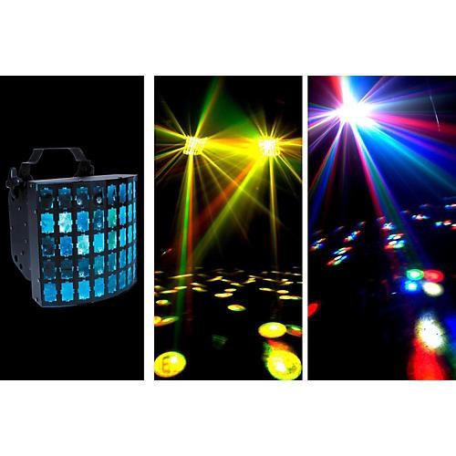 American DJ Dekker LED Lighting Effect-thumbnail