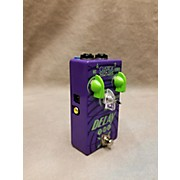 Cusack Delay Effect Pedal