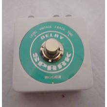 Mooer Delay Spark Effect Pedal