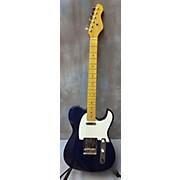 Dean Zelinsky Dellatera Private Stock Solid Body Electric Guitar