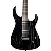 Caparison Guitars Dellinger 7 FX-AM 7 String Electric Guitar
