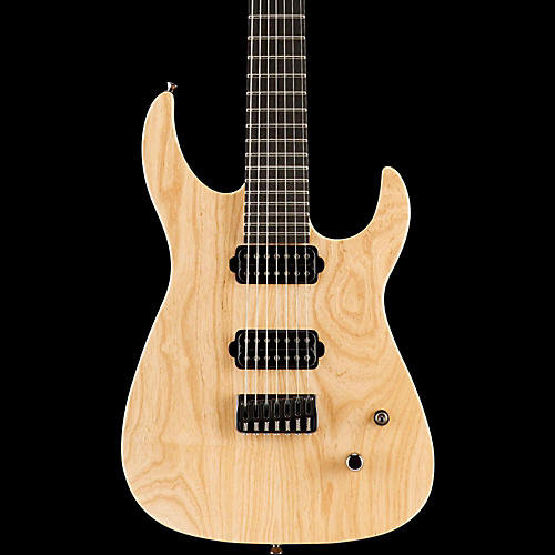 Caparison Guitars Dellinger 7 FX-AM 7 String Electric Guitar-thumbnail