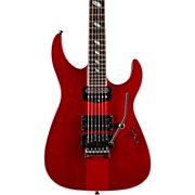 Caparison Guitars Dellinger Prominence Electric Guitar