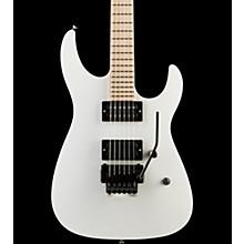 Caparison Guitars Dellinger Prominence-MJR Electric Guitar
