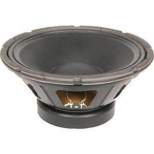 Eminence Delta 12 LFC 12 inch Speaker by Eminence