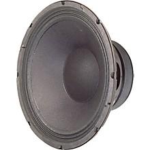 """Eminence Delta 12LFA 12"""" 500W PA Speaker"""