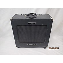 Peavey Delta Blues 210 Tube Guitar Combo Amp