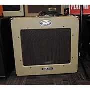 Peavey Delta Blues Guitar Power Amp