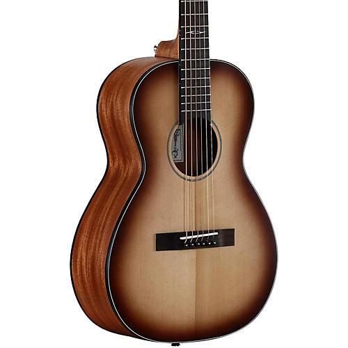 Alvarez Delta DeLite Small Bodied Acoustic Guitar