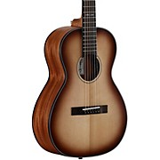 Alvarez Delta DeLite Small Bodied Acoustic Guitar