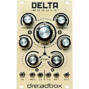Dreadbox Delta Module
