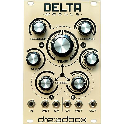 Dreadbox Delta Module-thumbnail