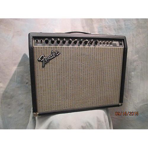 Fender Deluxe 112 Guitar Combo Amp-thumbnail