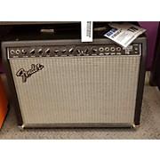 Fender Deluxe 112 Plus 65W Guitar Combo Amp