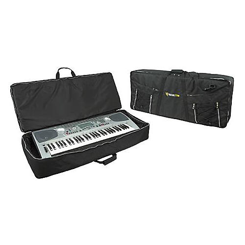 Musician's Friend Deluxe 49-Key Keyboard Bag