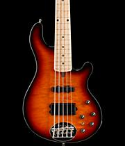 Lakland Deluxe 55-94 5-String Bass