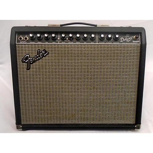 Fender Deluxe 90 DSP Guitar Combo Amp