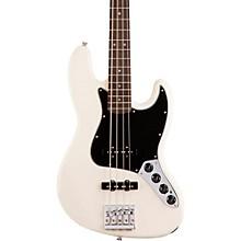 Fender Deluxe Active Jazz Bass , Rosewood Fingerboard