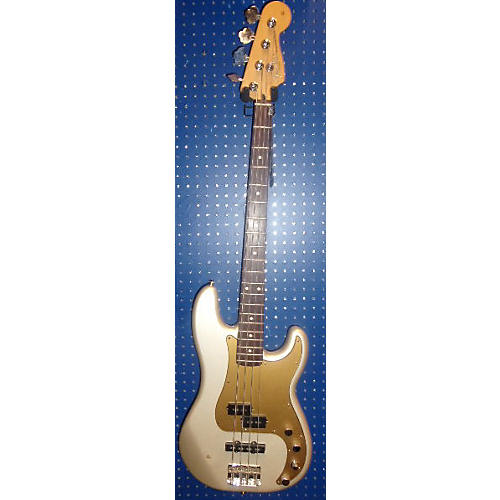 Fender Deluxe Active Precision Bass-thumbnail
