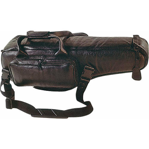 Gard Deluxe Alto Sax Gig Bag