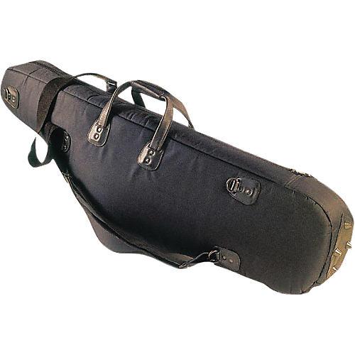 Gard Deluxe Baritone Saxophone Gig Bag