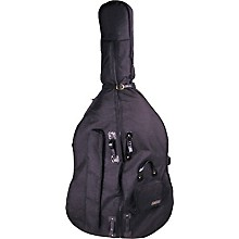 Protec Deluxe Bass Gig Bag