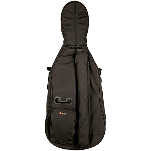Protec Deluxe Cello Gig Bag-thumbnail