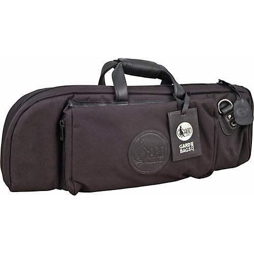 Gard Deluxe Cordura Single Trumpet Gig Bag