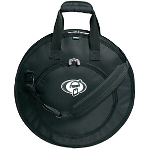 Protection Racket Deluxe Cymbal Bag by Protection Racket