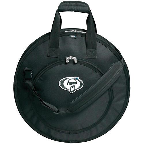 Protection Racket Deluxe Cymbal Bag-thumbnail
