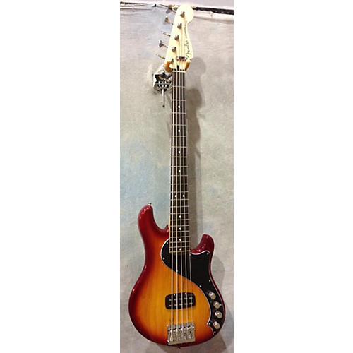 Fender Deluxe Dimension Bass V 5-String-thumbnail