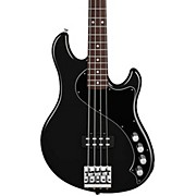 Fender Deluxe Dimension Electric Bass IV