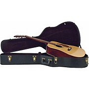 Deluxe Dreadnought Case
