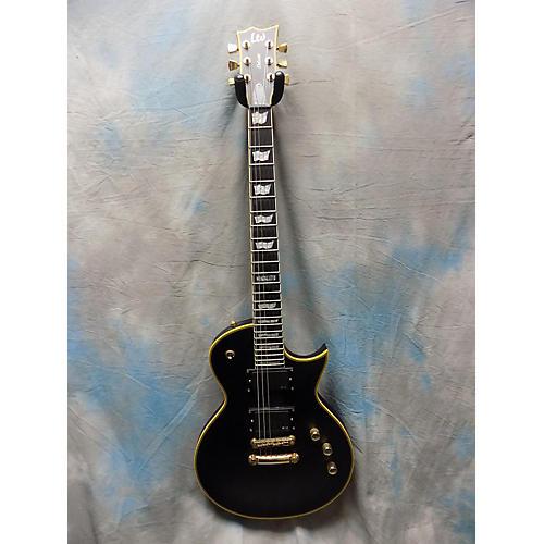 ESP Deluxe EC-1000 Solid Body Electric Guitar-thumbnail