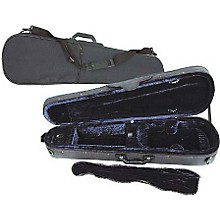 Bellafina Deluxe Featherweight Violin Case