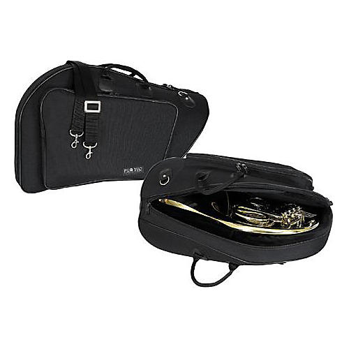 Protec Deluxe French Horn Gig Bag-thumbnail