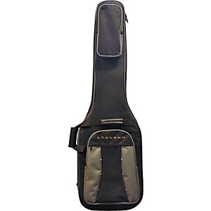 Lakland Deluxe Gig Bag for Lakland Basses